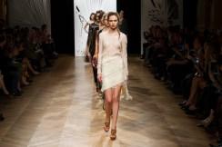 ANTONIO ORTEGA couture fall 2014 FashionDailyMag sel 3