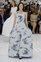 DIOR HAUTE COUTURE FALL 2014 FashionDailyMag sel 98