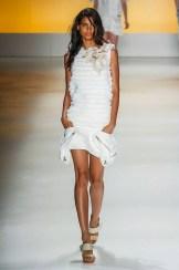 FORUM spring 2015 Sao Paolo FashionDailyMag sel 19
