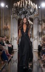 LORIS AZARRO couture fall 2014 FashionDailyMag sel 1