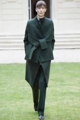 RAD HOURANI UNISEX COUTURE 13 FashionDailyMag sel 8