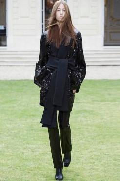 RAD HOURANI UNISEX COUTURE 13 FashionDailyMag sel 9