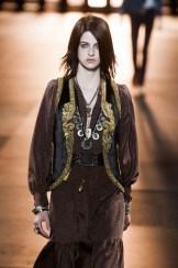 Saint Laurent menswear spring 2015 FashionDailyMag sel 69