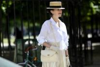 WOMEN at PARIS MENSWEAR SPRING 2015 FashionDailyMag sel 86 copy