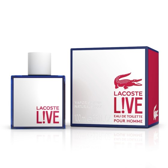 lacoste live fragrance for men FashionDailyMag sel 2