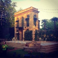 shakespeare in the park much ado about nothing fashiondailymag