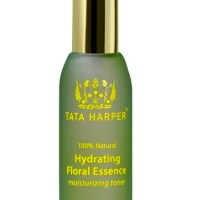 summer beauty: Skin-Loving Facial Mists