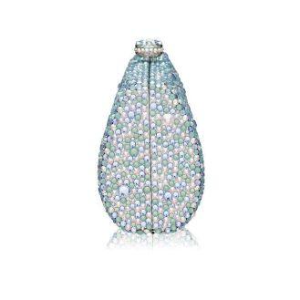ALYSSE STERLING bags FashionDailyMag sel 29