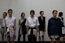 Antonio Azzuolo Spring 2015 Fashion Daily Mag sel 6