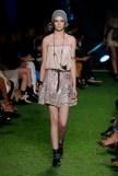 BLUGIRL SS15 MFW fashiondailymag sel 3