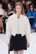 Dior SS15 PFW Fashion Daily Mag sel 16