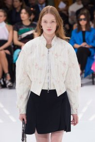 Dior SS15 PFW Fashion Daily Mag sel 16