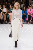 Dior SS15 PFW Fashion Daily Mag sel 21