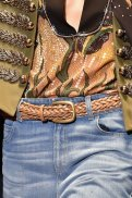 Gucci SS15 MFW Fashion Daily Mag sel 30