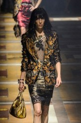 Lanvin SS15 PFW Fashion Daily Mag sel 22