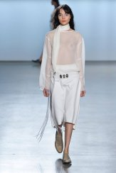 SALLY LAPOINTE SPRING 2015 FashionDailyMag sel 61