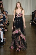 Marchesa Spring 2015 Fashion Daily Mag sel 13