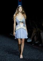 Mary Katrantzou SS15 (Shaun James Cox, British Fashion Council) 2fashiondailymag