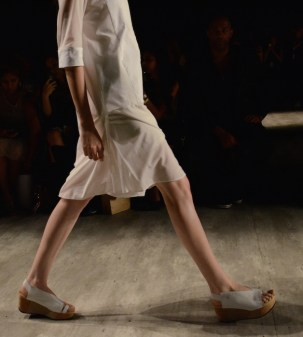 ParkChoonMoo Spring 2015 FashionDailyMag sel 39