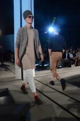 Robert Geller Spring 2015 Fashion Daily Mag sel 31