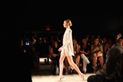 STELLA NOLASCO spring 2015 FashionDailyMag sel 30