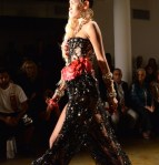 THE BLONDS ss15 NYFW FashionDailyMag sel 55