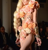 THE BLONDS ss15 NYFW FashionDailyMag sel 88