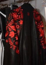 backstage skingraft ss15 AW FashionDailyMag sel 2