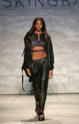 skingraft spring 2015 FashionDailyMag sel 20b