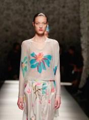 yumi lambert MISSONI SS15 MFW fashiondailymag sel 28