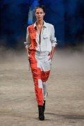 A.F. Vandervorst spring 2015 FashionDailyMag sel 6