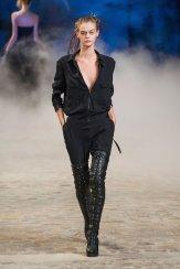 A.F. Vandervorst spring 2015 FashionDailyMag sel 80