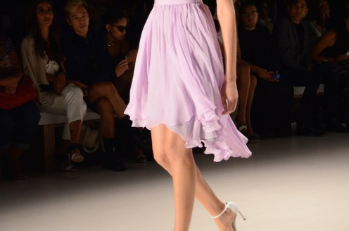 AUGUST GETTY spring 2015 FashionDailyMag sel 88