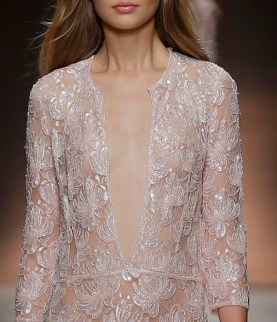 Blumarine SS15 MFW Fashion Daily Mag sel 52