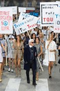 Chanel SS15 PFW Fashion Daily Mag sel 52 copy