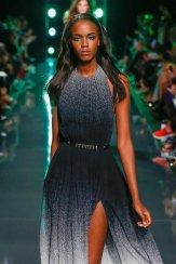 Elie Saab SS15 PFW Fashion Daily Mag sel 19 copy