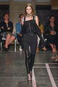Givenchy SS15 PFW Fashion Daily Mag sel 22 copy
