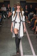 Givenchy SS15 PFW Fashion Daily Mag sel 25 copy