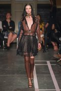 Givenchy SS15 PFW Fashion Daily Mag sel 8 copy