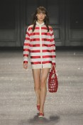MONCLER GAMME ROUGE ss15 FashionDailyMag sel 27