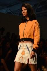 Odd NYFW SS15 Fashion Daily Mag sel 15