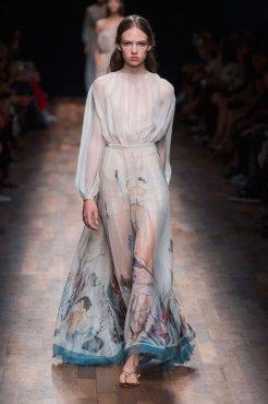 VALENTINO SS15 FashionDailyMag sel 33