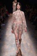 VALENTINO SS15 FashionDailyMag sel 6