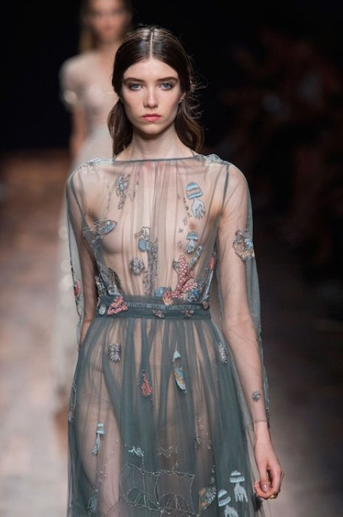 VALENTINO SS15 FashionDailyMag sel 92