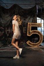chanel N5 Gisele Bundchen FashionDailyMag sel 1