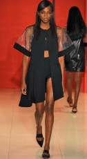 Lisa Perry Fashion Daily Mag Sel 9