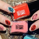 NAIL TRENDS: THANKSGIVING inspired