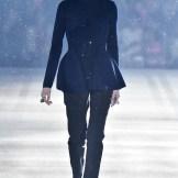 DIOR prefall 2015 FashionDailymag sel 16
