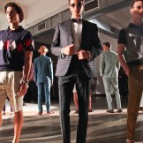 David Hart SS15 Fashiondailymag sel 5