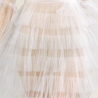 VALENTINO Sala Bianca 945 Couture highlights
